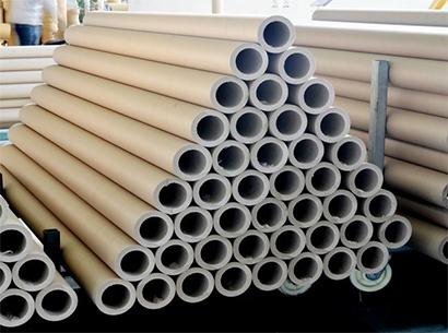 贵州农膜纸管