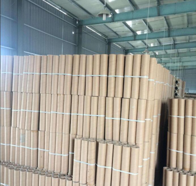 贵州工业纸管厂