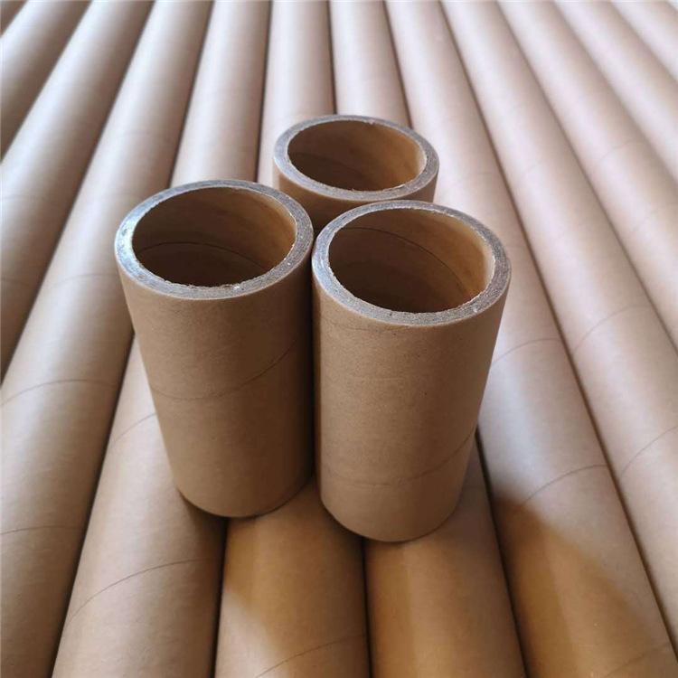 贵州织布纸管