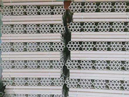 贵州无缝纸管
