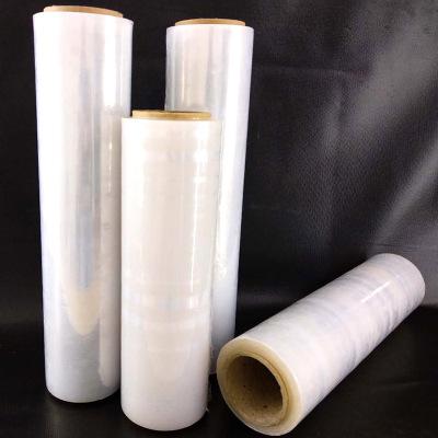 贵州保鲜膜纸管
