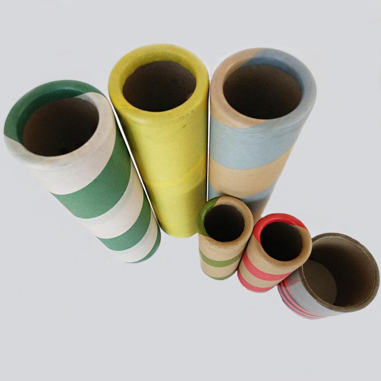 化纤纸管批发